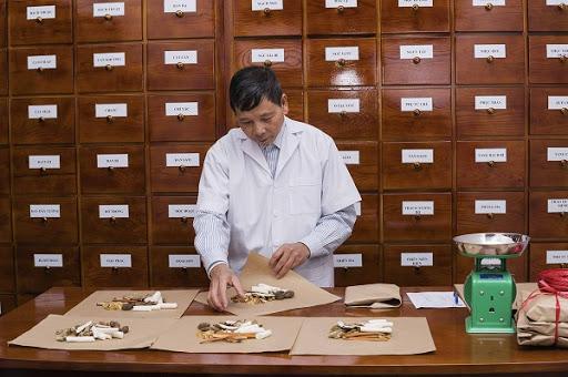 Các điều kiện cần để mở phòng khám Y học cổ truyền