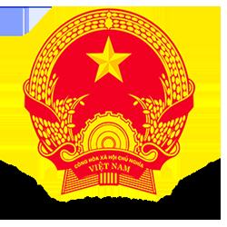 THÔNG TƯ và QUY CHẾ -Bộ Lao động Thương binh và Xã hội